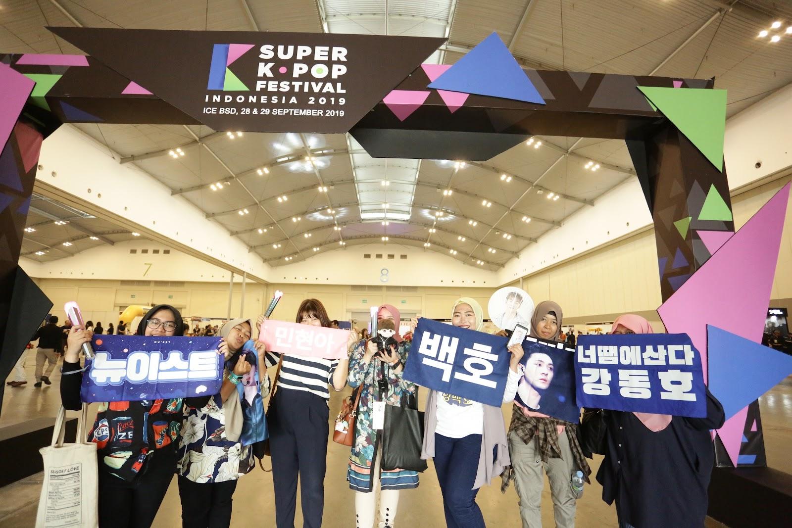 fans-k-pop-bersatu-di-super-k-pop-festival-2019