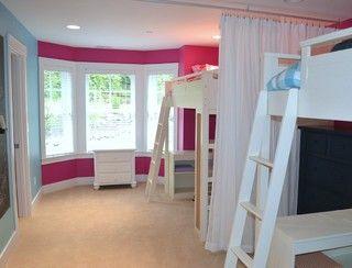 shared bedroom curtain.jpg
