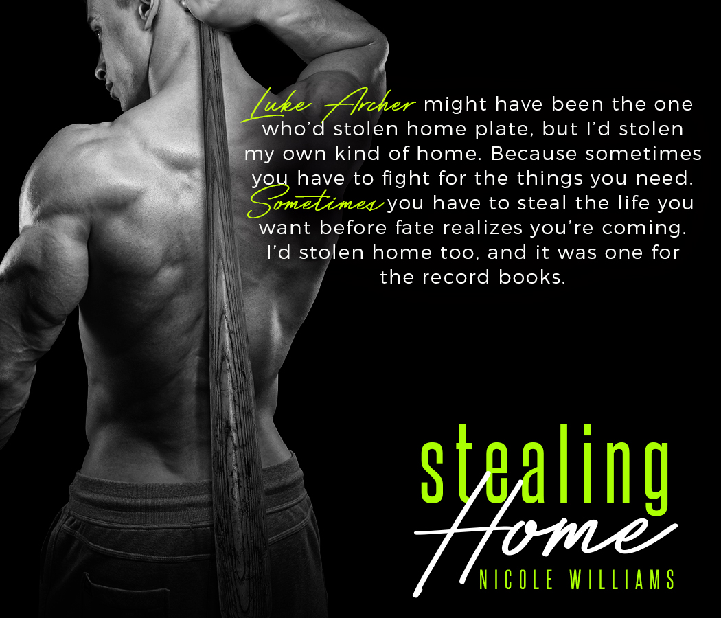 Stealing Home-Teaser3.jpg