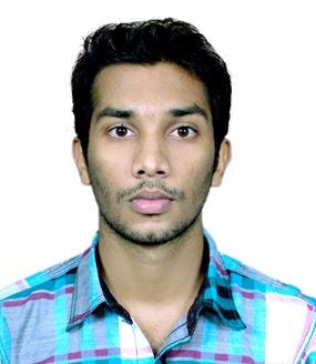 Vishnu VK, MTech.jpg