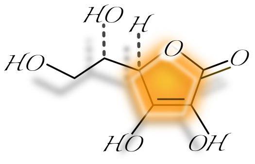chọn kem dưỡng ẩm có thành phần chống oxy hóa