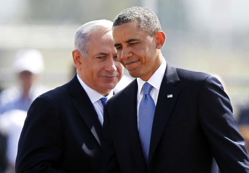 https://files.foreignaffairs.com/styles/large-alt/s3/images/articles/2015/07/16/sasley_dealwithit_netanyahuobama.jpg?itok=B5d_ylV8