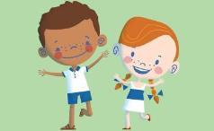 W:\VOD_Content\VOD PICs\ילדים\תמונות לספיישלים\קיץ חינם לילדים 2012\הופ ילדות ישראלית\134.JPG