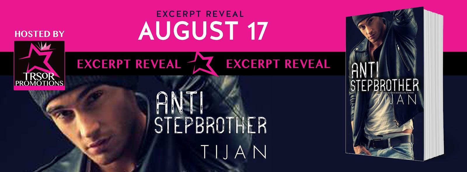 ANTI_STEP_BROTHER_EXCERPT.jpg