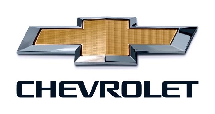 GM Motor Thailand ประกาศยุติการขายรถยนต์ในประเทศไทย