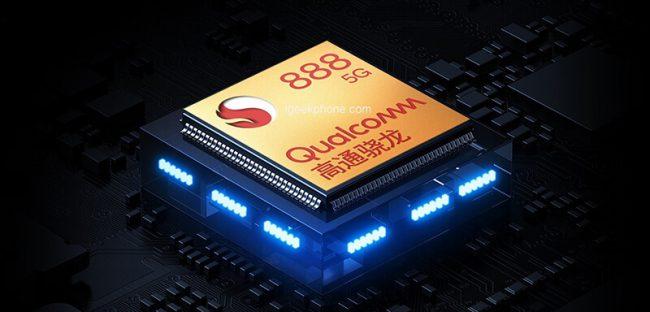 Qualcomm กำลังซุ่มพัฒนา Snapdragon 888 ให้เทพมากขึ้น เพื่อช่วยลดราคาเครื่อง 3