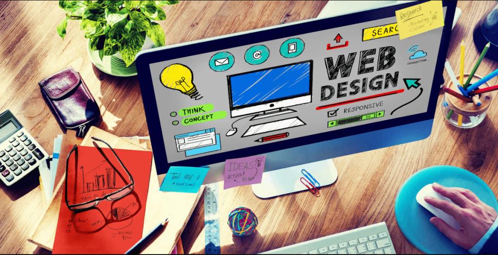 C:\Users\hp\Desktop\hướng-dẫn-thiết-kế-website-1.png
