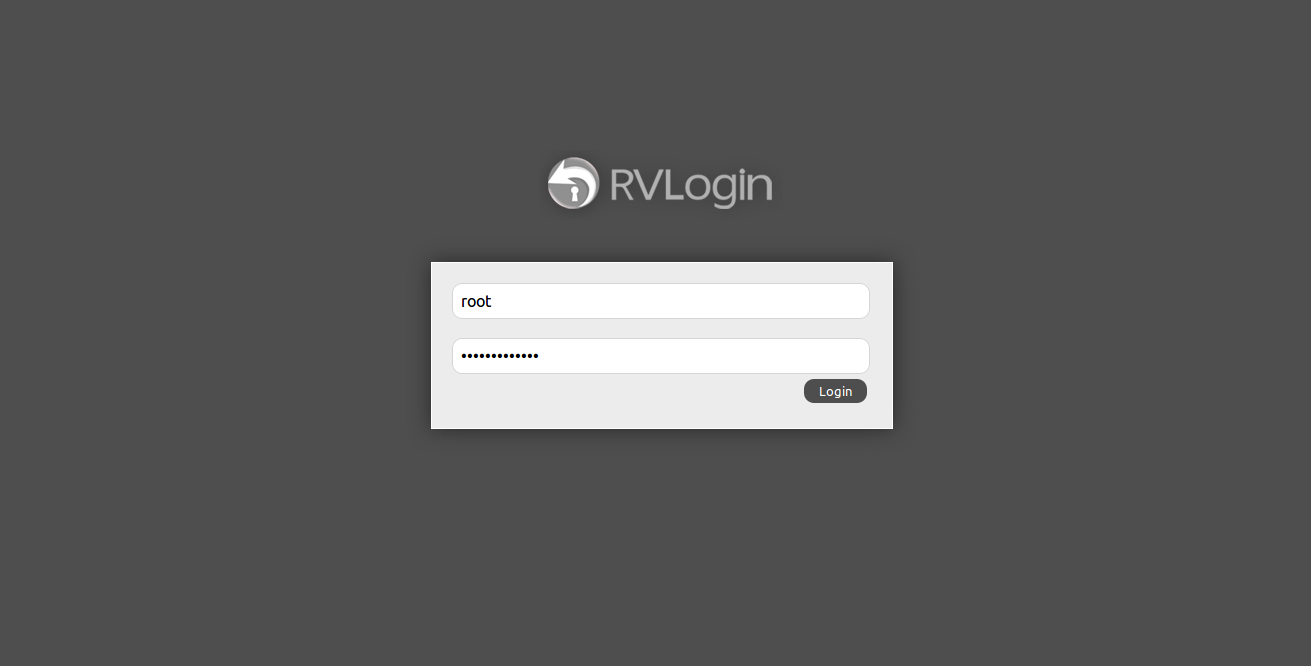 RVLogin.png