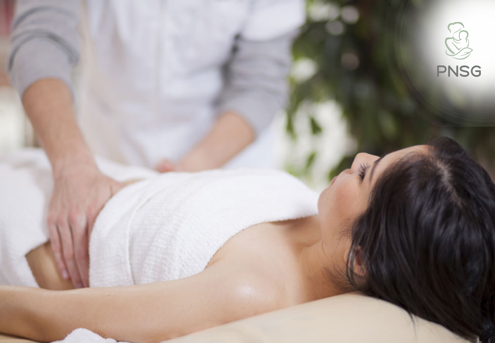 Which Method Works Best to Relieve Breast Engorgement? Massage, Cabbage Leave, Compression & More!
