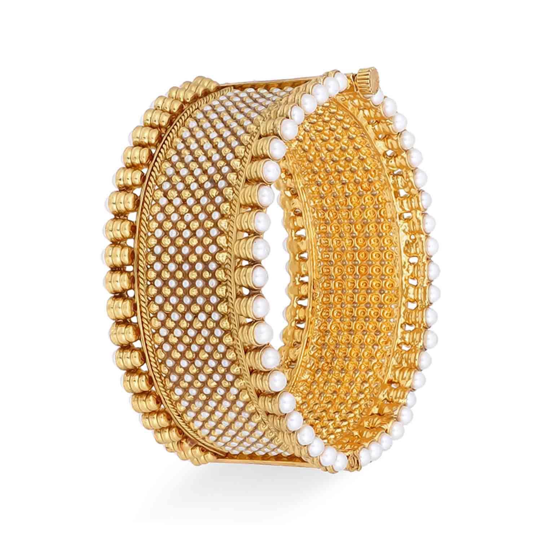 Image result for kundan bracelet