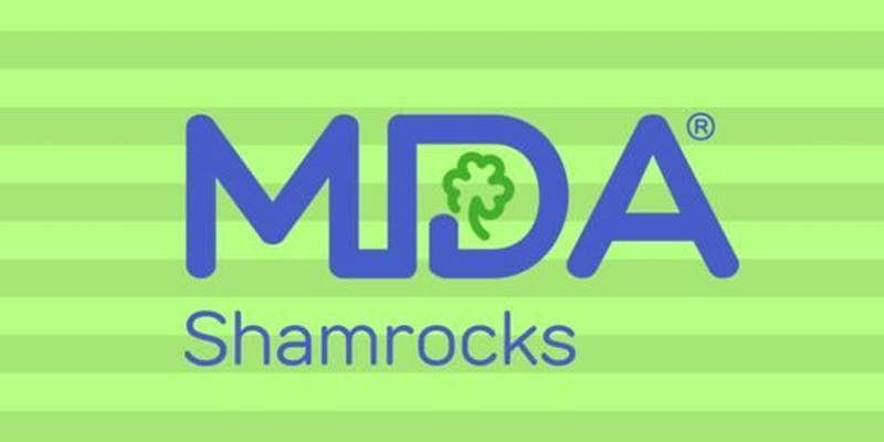 Muscular-Dystrophy-Association-St.-Patrick's-Day-Fundraiser