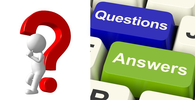 Giải đáp thắc mắc hủy đơn hàng Tiki tại website hỏi đáp trực tuyến tại sao không?