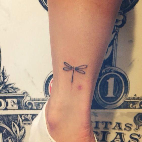 tatuaje-libelula.jpg