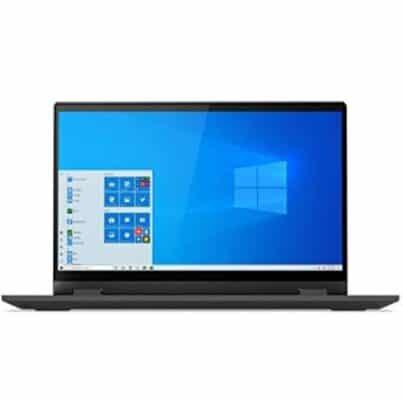 Lenovo ideapad flex 5 best laptop