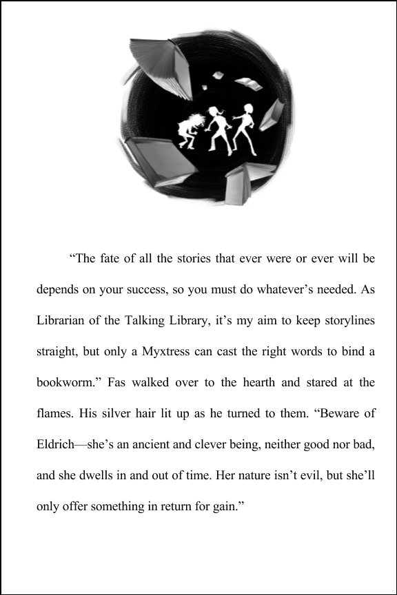 Excerpt for Weaving in the Backstory (2).png