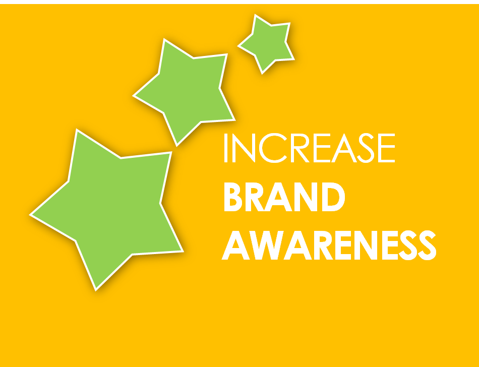 increase-brand-awareness