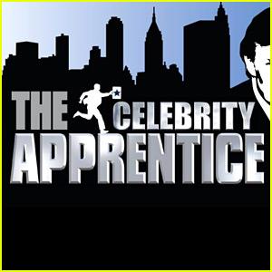 'Celebrity Apprentice' 2016 Cast Revealed - Full List!