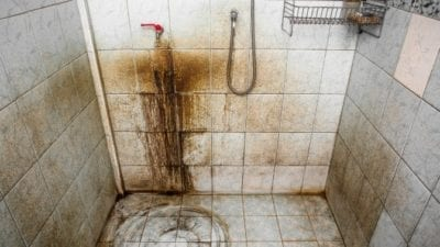 5 Signs your tub or shower needs to be updated - Part Two