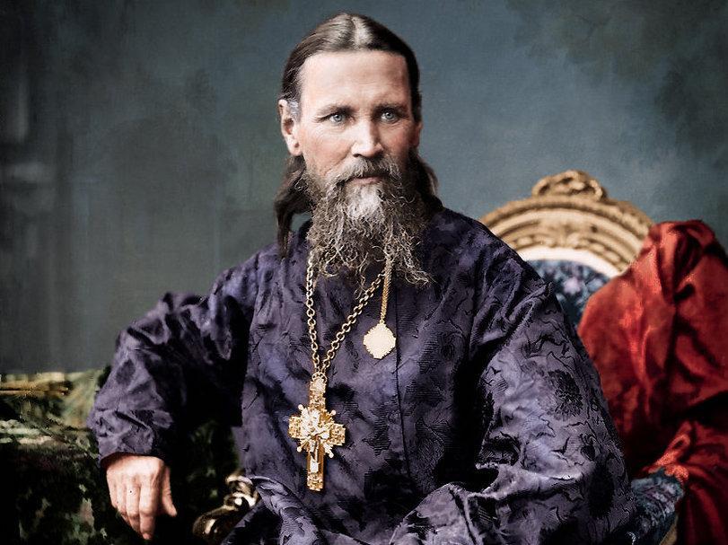 https://becomeorthodox.org/wp-content/uploads/2015/11/St-John-of-Kronstadt.jpg