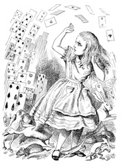 alice-sir-john-tenniel.jpg