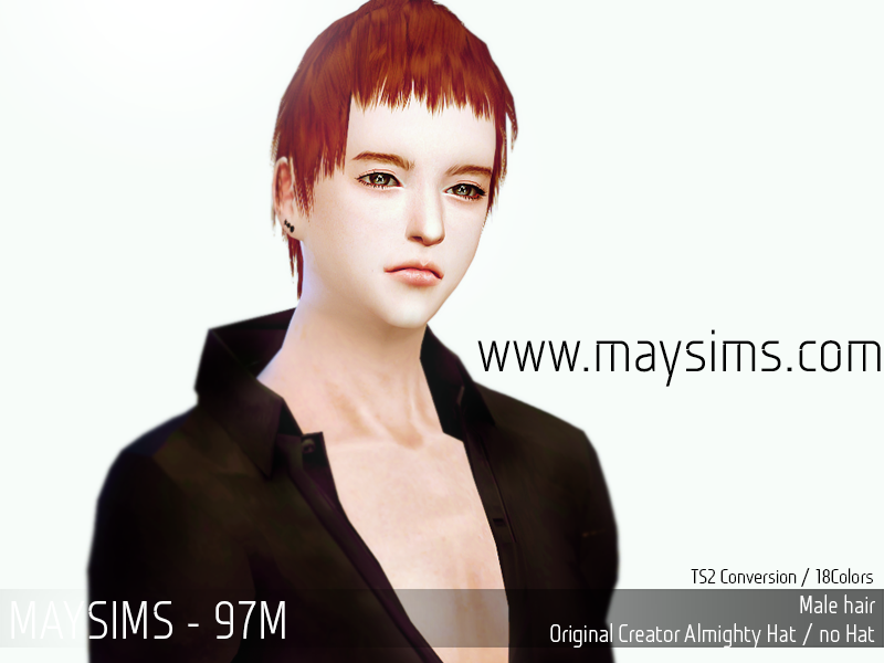http://www.thaithesims4.com/uppic/00207563.png