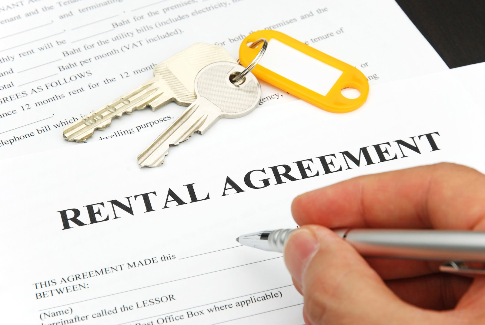 rental_agreement_1.jpg
