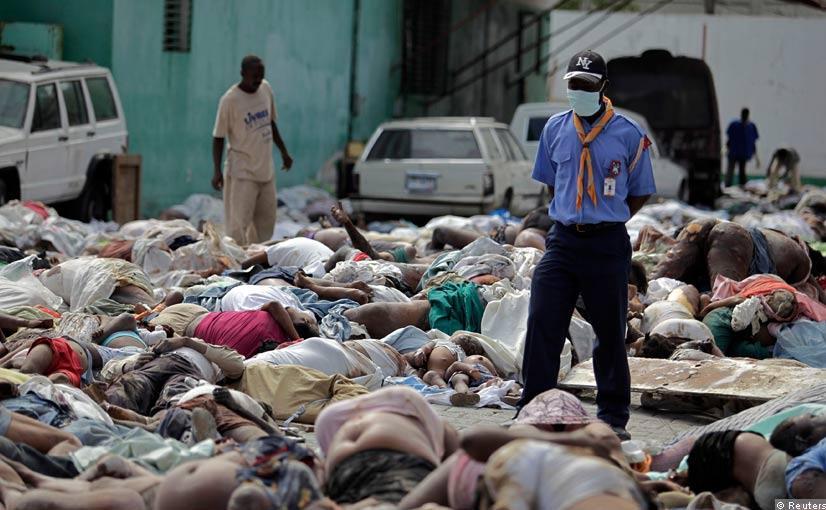 haiti-2009-earthquake-photos-02