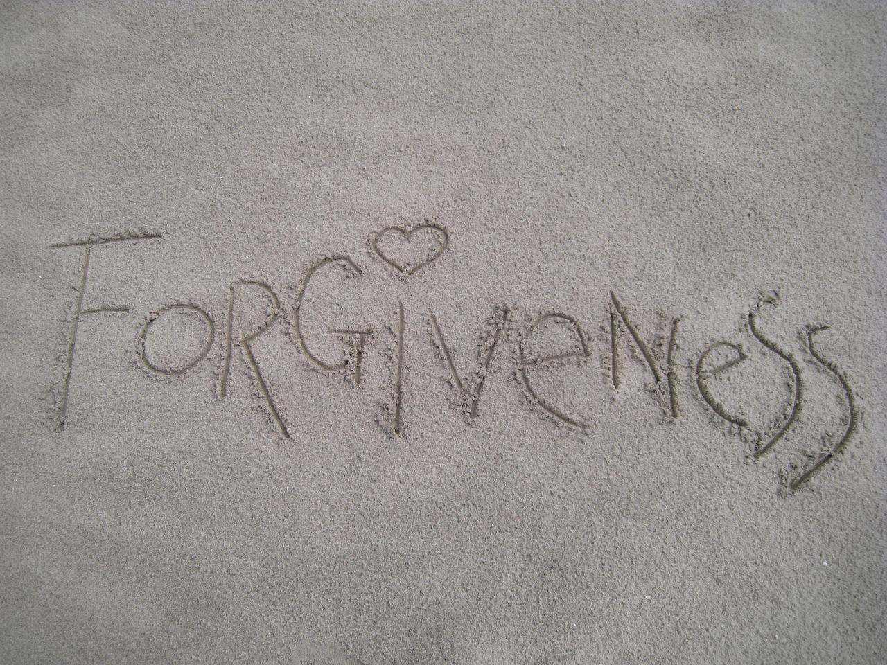 forgiveness-1767432_1280.jpg