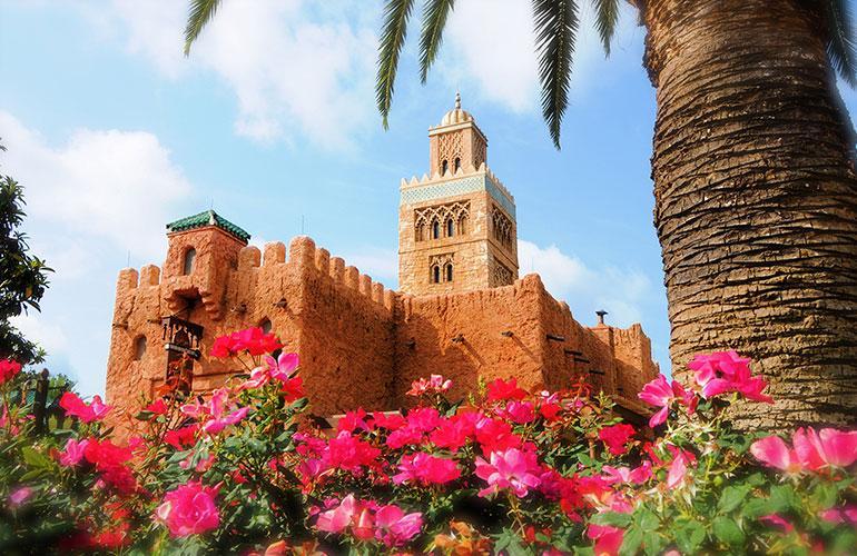C:\Users\ULTRAPC\AppData\Local\Microsoft\Windows\INetCache\Content.Word\Viaje-compartido-al-desierto-desde-marrakech-hacia-Fez3.jpg