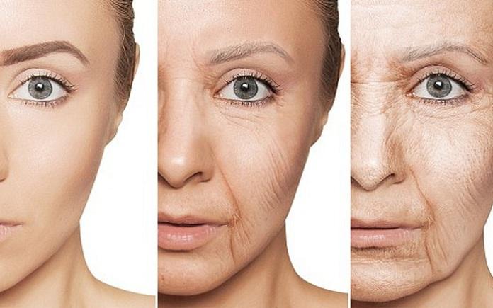 Sai lầm khi sử dụng sản phẩm chống lão hóa