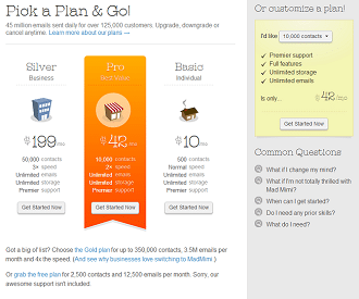 copy-hackers-pricing-page-v1.png