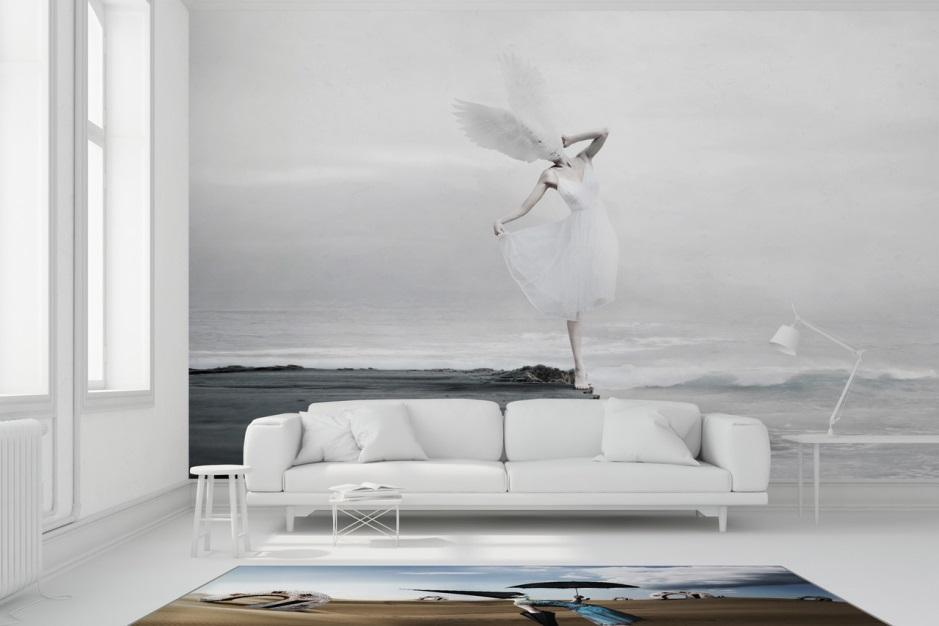 C:\Users\Carmen Sasa\Documents\Mineheart\the-white-sky-XIX_mural_lifestyle__09224.1541707803.jpg