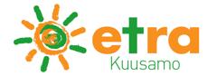 kuusamon_etra-logo.png