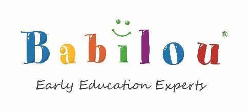 C:\Users\Babilou 3\Desktop\Babilou-Logo-Eng.jpg