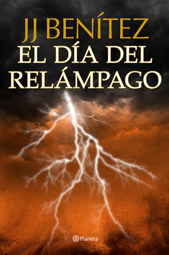 LibroDiaRelampago.jpg