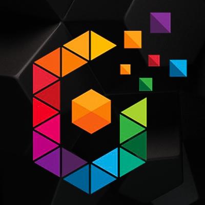 Logo_OtakuMZ_flat.jpg