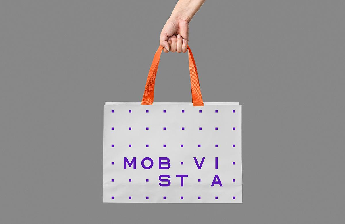 Image may contain: handbag and fashion accessory