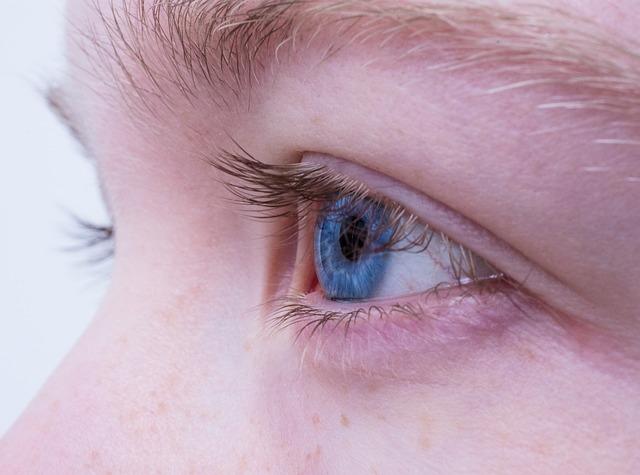 Дитячий офтальмолог у Вишневому