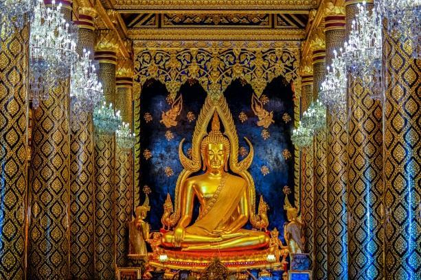 C:\Users\panomt\Downloads\Phra Buddhajinaraj.jpg
