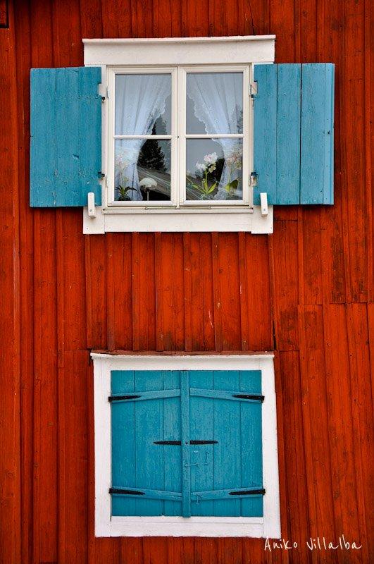 4740__x800_laponia-sueca-aniko-villalba-46.jpg