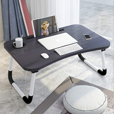 KWT Multi-Purpose Best Laptop Tables For Bed