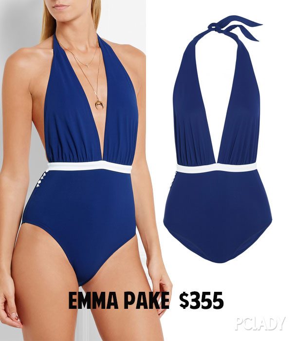 Style didn't open holiday piece swimsuit can fit okay?