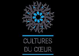 S:\SAISON\CINEMA\06. Communication\02. Visuels\Logos partenaires\Cultures du Coeur.png