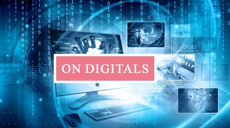 Vai trò của On Digitals