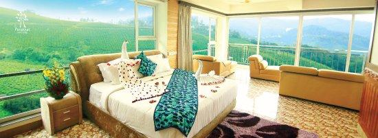 1) Parakkat Nature Hotels and Resort.jpg