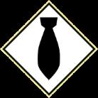 Unexploded_Ordnance_256