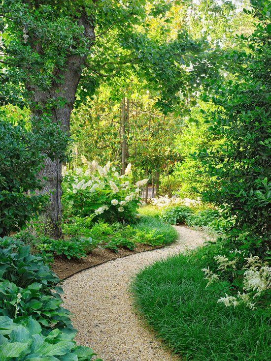 allee-jardin-la-reunion-granulats-decoratifs