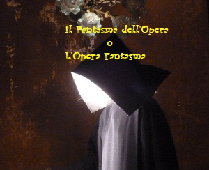Il fanntasma dell'Opera.jpg