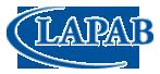 logo_lapab.png