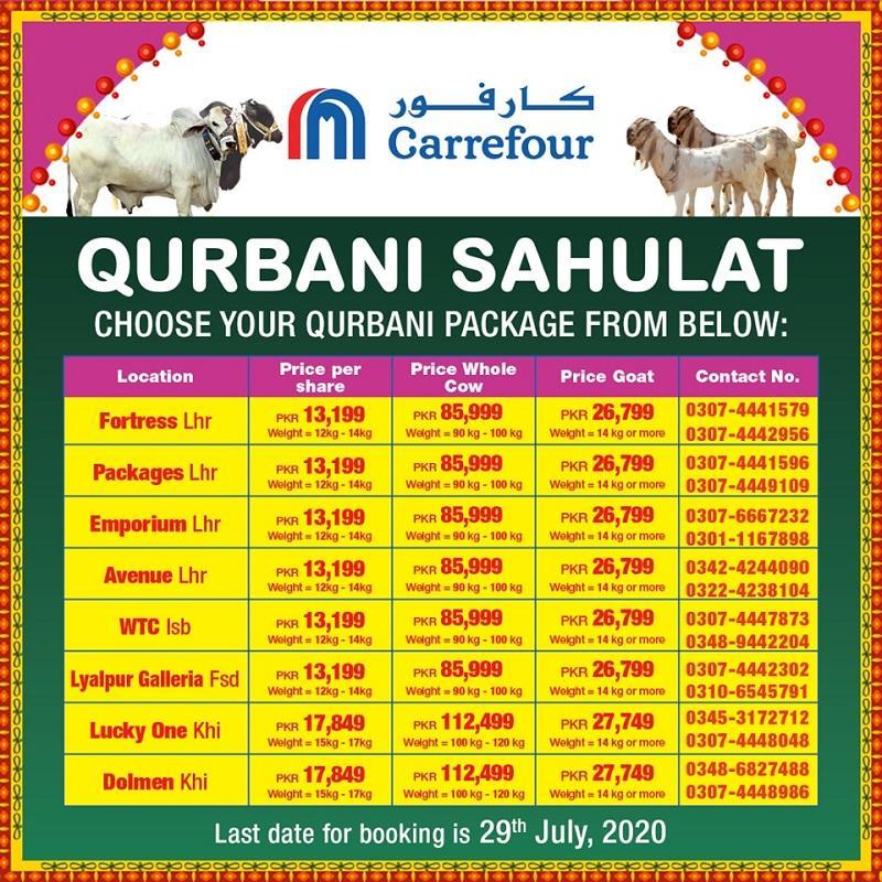 https://whatsonsale.com.pk/sites/default/files/Carrefour%20qurbani%20packages%2023%20jun%202020.jpg